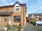 3 bedroom End of Terrace home in Dennyholm Wynd...