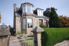 4 bed semi detached house for sale in High Road, Stevenston...