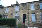 1 bedroom Flat in Parkend Road, Saltcoats...