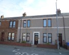2 bed Flat in Hillside Street...
