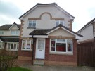Meadow View Detached Villa to rent