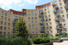 2 bed Apartment to rent in Carronade Court...