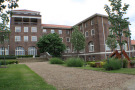1 bed Apartment to rent in Scott Avenue, Putney...