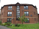 2 bedroom Flat for sale in 11 Conner Avenue, Carron...