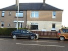 2 bed Ground Flat for sale in 261 Thornhill Road...