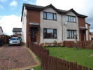 2 bedroom semi detached home for sale in 28 Hirst Crescent...