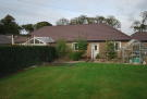 2 bed Semi-Detached Bungalow for sale in Little Carriden, Bo'Ness...