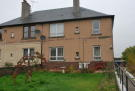 2 bed Ground Flat in Zetland Terrace...