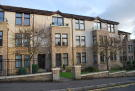 2 bedroom Apartment for sale in Pleasance Court, Falkirk...