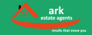 Ark Estate Agents, Pontefract logo