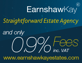 Get brand editions for Earnshaw Kay Estates, Holmfirth