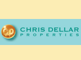 Chris Dellar Properties, Ware