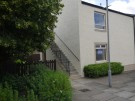 Flat to rent in School Vennel, Maybole...