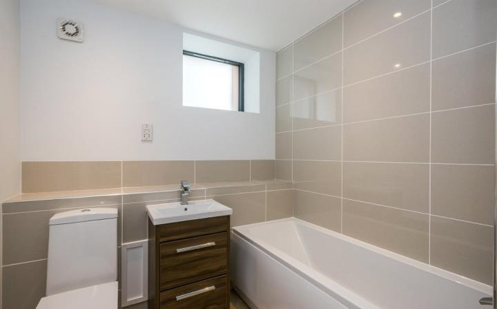 120B Bathroom