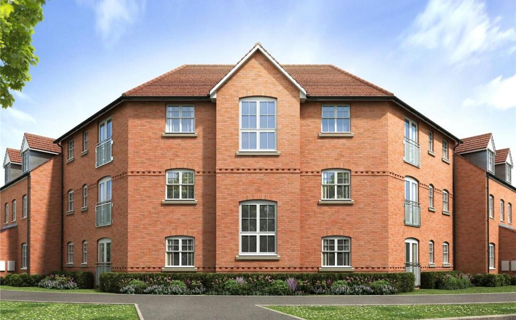 2 bedroom apartment for sale in plot 42 millers field for 2 bedroom apartments in norfolk