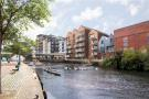 property for sale in Ferryboat, King Street, Norwich, Norfolk, NR1