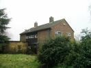 4 bed Detached house in 89 Inham Road, Chilwell...