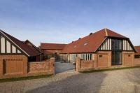 Saxon Barn new property for sale