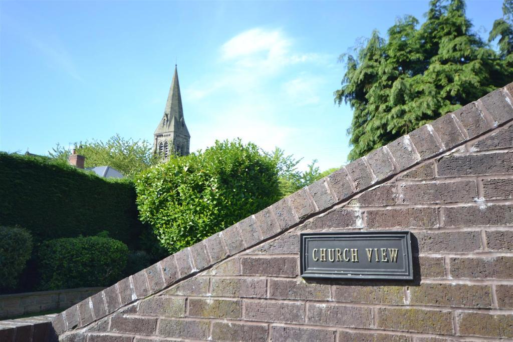 Church View17.JPG