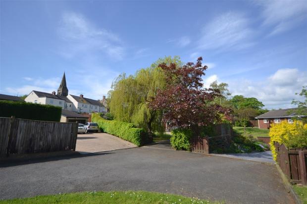 Church View32.JPG