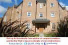 2 bedroom Apartment for sale in Beechbrooke, Ryhope...