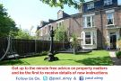 5 bedroom Town House for sale in Thornhill Crescent...