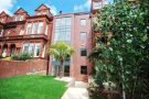 property to rent in West Lawn, Sunderland, Tyne & Wear, SR2