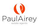 Paul Airey, Sunderland logo