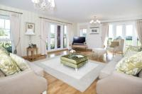 2 bedroom new Flat for sale in Apartment B7 Mayfield...