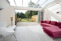 Plot 5 Oakhurst Park Gardens new property for sale