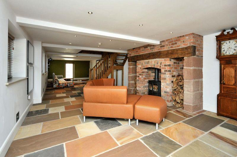 Funky Living Room Design Ideas Photos Inspiration Rightmove Home Ideas