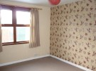 2 bedroom Ground Flat in 4 Hillview, Brechin...