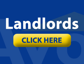 Get brand editions for Avon Property Management, London