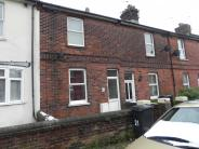 2 bed Cottage in Leaf Road, Eastbourne...