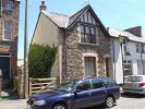 3 bedroom End of Terrace house for sale in Lynton