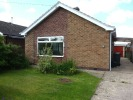 2 bed Detached Bungalow for sale in Orchard Drive, Calverton...