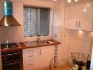 3 bedroom Flat to rent in Kilburn Priory