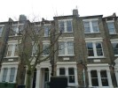 3 bed Flat to rent in Lofting Road