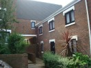 5 bedroom property in Shearling Way