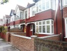 4 bedroom Flat in Biddestone Road