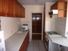 Flat to rent in Agar Grove