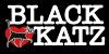 Black Katz, Camden