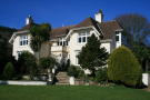 5 bedroom Detached house in Boughmore Road, Sidmouth
