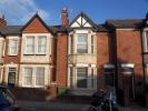 Cowick Lane Terraced property for sale