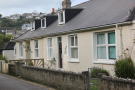 2 bedroom Terraced Bungalow in Perrancoombe...