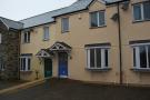 3 bed Terraced property to rent in 7 Quintrell Close...