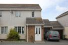 3 bed semi detached house to rent in Fairview Park...