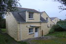 4 bed Cottage in Penhallow, TR4