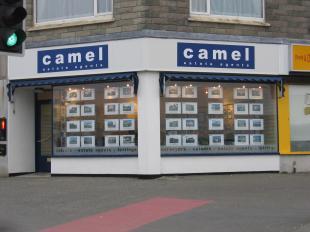 Camel Estate Agents, Newquaybranch details