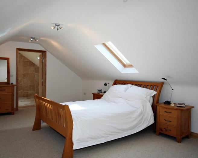 Loft Conversion Design Ideas, Photos & Inspiration | Rightmove Home ...